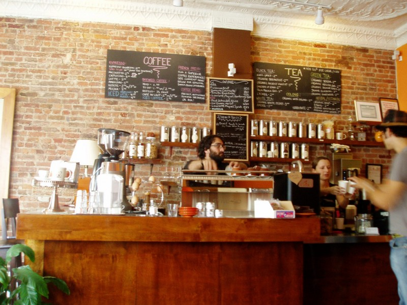 nyc 10 best coffee shops 11