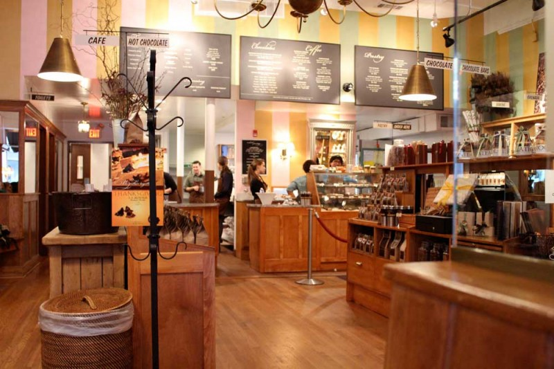 nyc 10 best coffee shops 23