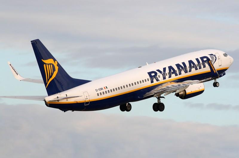 Ryanair scrap its bikini calendar 3