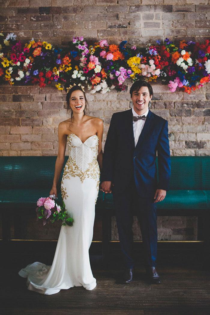 結婚人士必看!結婚前要問對方的15個問題 2