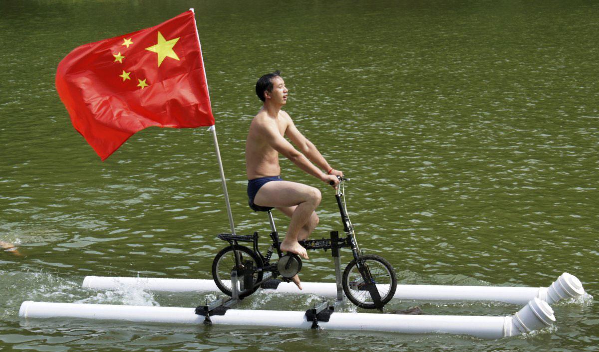高手在民間!中國大陸民間的31個創意發明  11