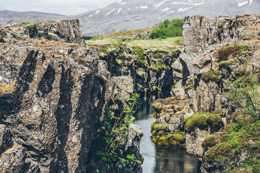 Iceland: Same Sex Wedding Wonderland 7