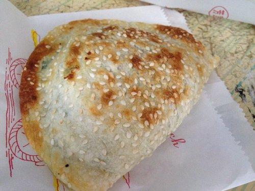 一天的活力來源都靠它,台北10家藏在鬧市裡的美味早餐店 26
