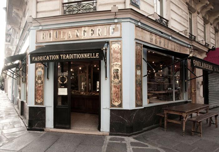 遊玩巴黎該去哪?這15處才是巴黎人真正會去的地方 2