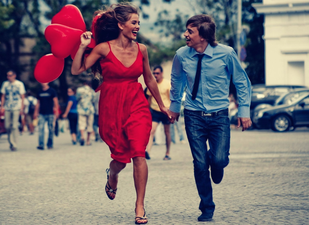 10 things every husband needs to do for his wife on Valentine's Day 6