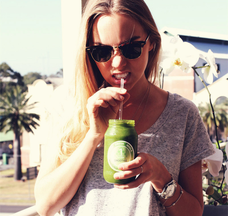 Here Is What A Juice Cleanse Does To Your Body 3
