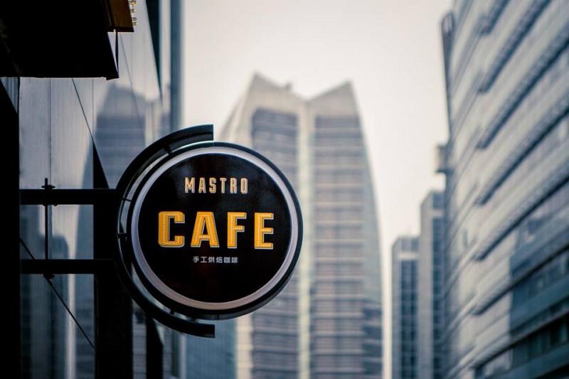 精選台北6家質感平價咖啡廳,小荷包也能享受悠閒午後 19