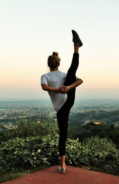 每個人都會犯的壞習慣:戒掉它們讓你活得更健康 2