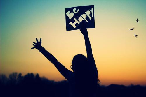It's Life:當你覺得生活一團糟的時候,謹記這4件事情挺過去吧! 3