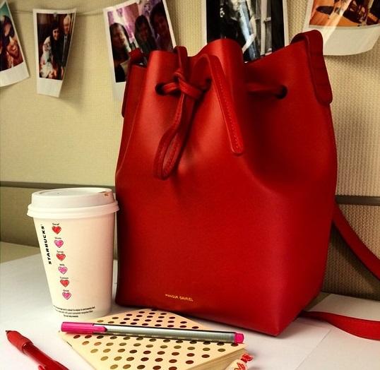 Starbucks Adds Sweet Heart Symbols for Valentine's Day 9