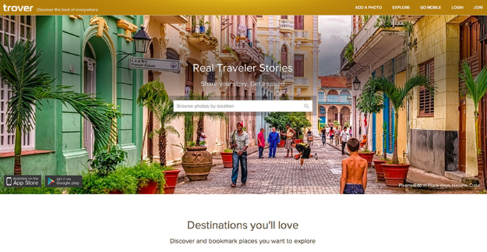 18 Useful Travel Websites You Probably Didn't Know About 11