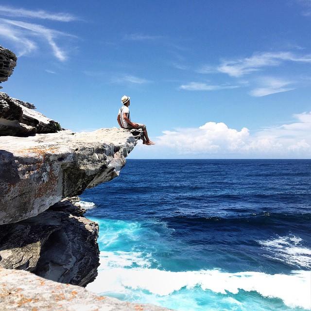 Travel Like A Pro :跟著15位Instagram旅遊達人學習探索世界之美 10