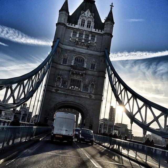 Travel Like A Pro :跟著15位Instagram旅遊達人學習探索世界之美 21