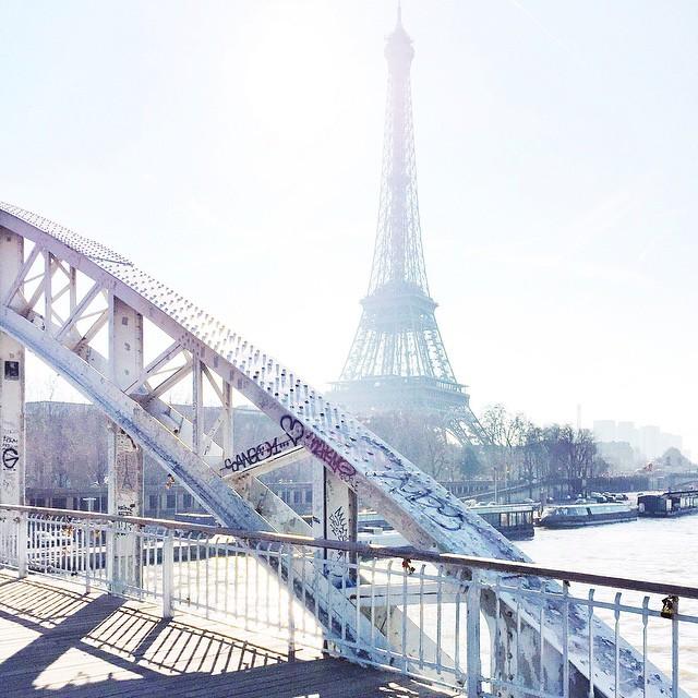 Travel Like A Pro :跟著15位Instagram旅遊達人學習探索世界之美 29