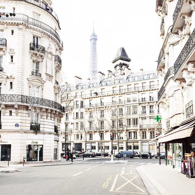 Travel Like A Pro :跟著15位Instagram旅遊達人學習探索世界之美 31