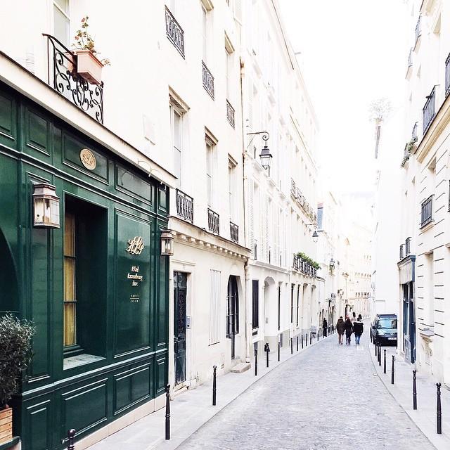 Travel Like A Pro :跟著15位Instagram旅遊達人學習探索世界之美 32