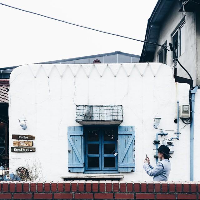 Travel Like A Pro :跟著15位Instagram旅遊達人學習探索世界之美 47