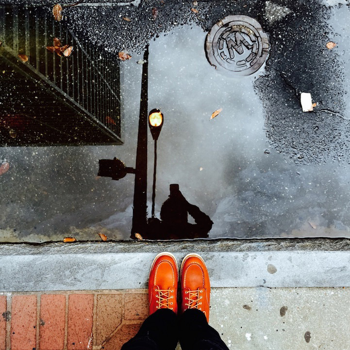 We Can't Believe These Were Taken On An iPhone Either 10