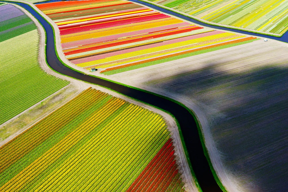 10 compelling images from the 2015 National Geographic Traveler Photo Contes 2