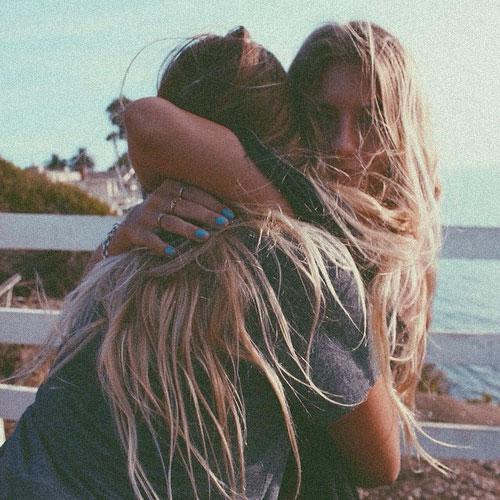 Best Friend For Life:擁有一輩子的好姊妹才懂的10件事 2