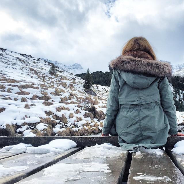 獨自旅行時如何拍出厲害照片?讓一個人環遊世界的澳洲女孩Brooke Saward為你解答 17