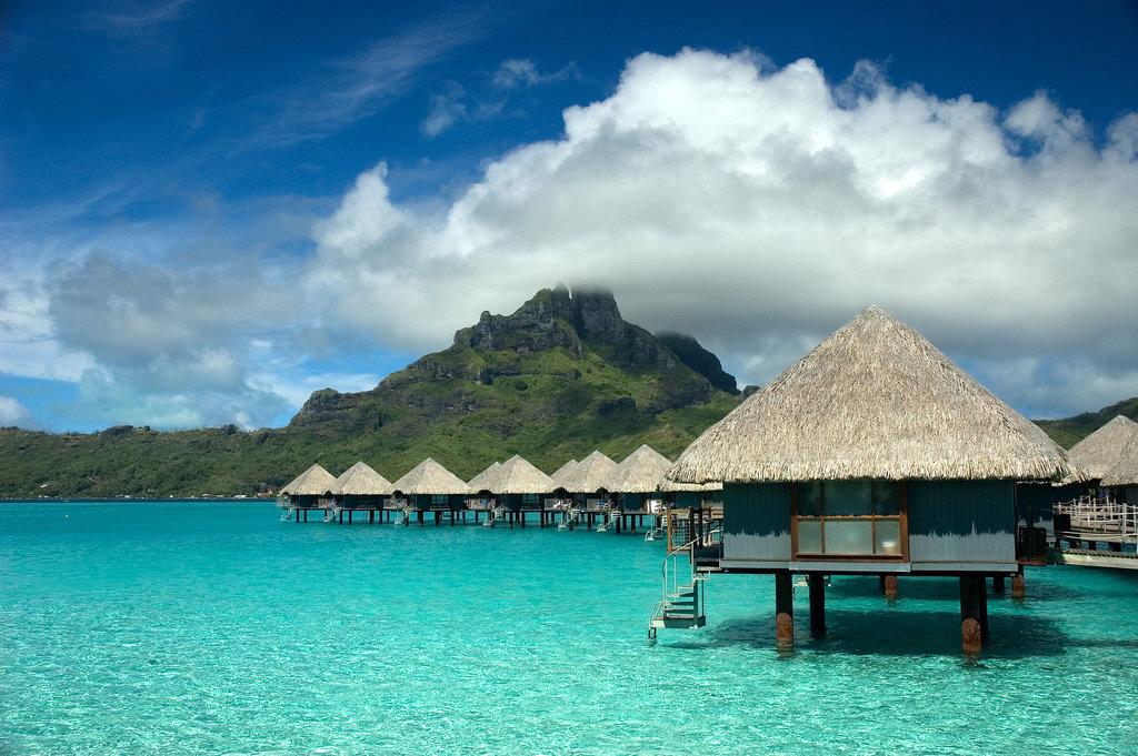 Travel Bucket List:82個必試的旅行體驗,你已完成多少個? 28