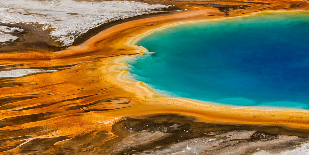 24 Surreal Places Around The World To Visit Before You Die 19