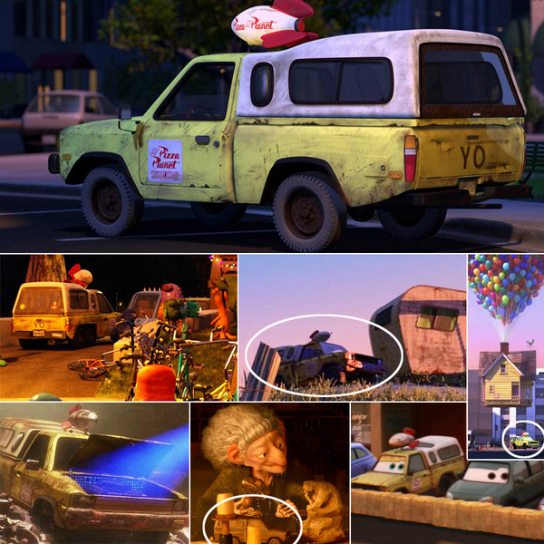 A closer look at pixar's many easter eggs 3