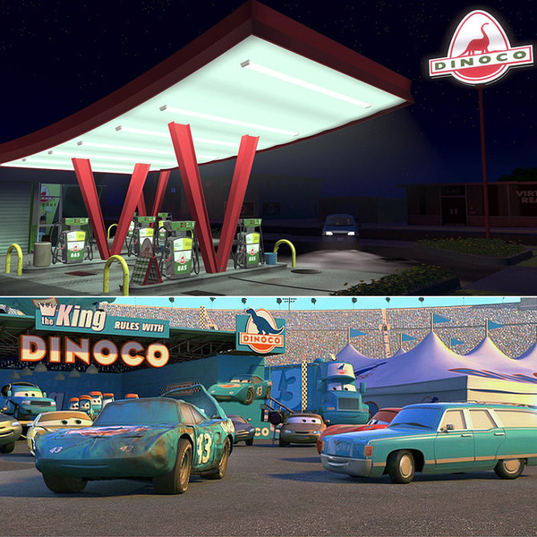 A closer look at pixar's many easter eggs 5