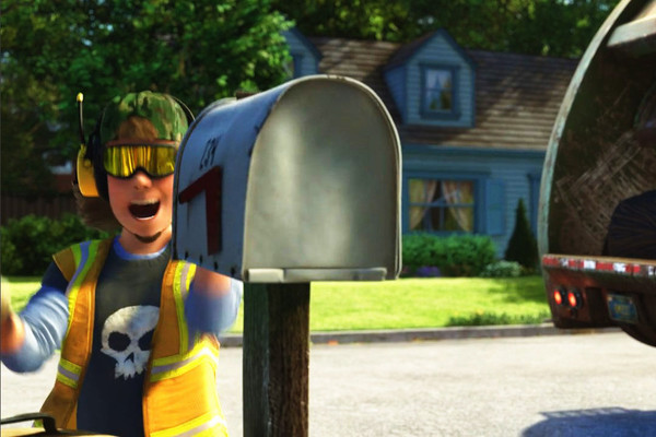 A closer look at pixar's many easter eggs 8