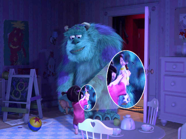 A closer look at pixar's many easter eggs 9
