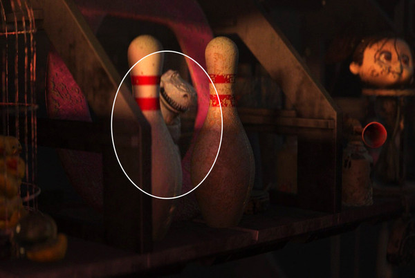 A closer look at pixar's many easter eggs 11