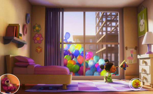 A closer look at pixar's many easter eggs 12