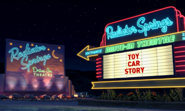 A closer look at pixar's many easter eggs 18