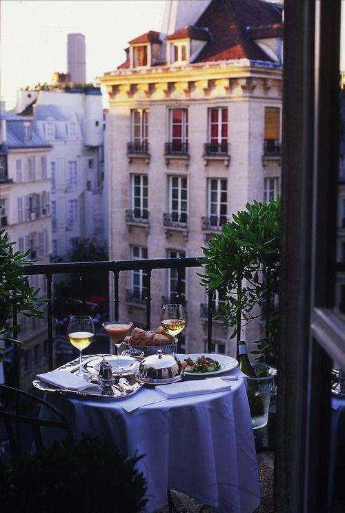 Real French Living Style:在法國生活最讓我驚訝的14件事 2