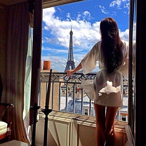 Real French Living Style:在法國生活最讓我驚訝的14件事 3