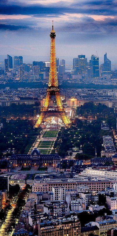 Real French Living Style:在法國生活最讓我驚訝的14件事 6