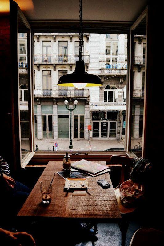 Real French Living Style:在法國生活最讓我驚訝的14件事 7