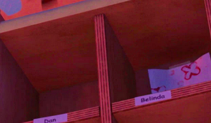 22 Details You Never Noticed In Toy Story 3 16