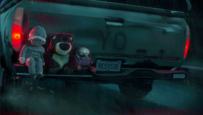 22 Details You Never Noticed In Toy Story 3 17