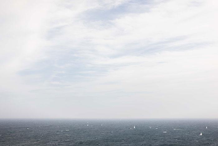 Enoshima Blues - 放眼望去只剩下藍與白:傳說的湘南海岸 – [Rice and Shine 專欄] 2