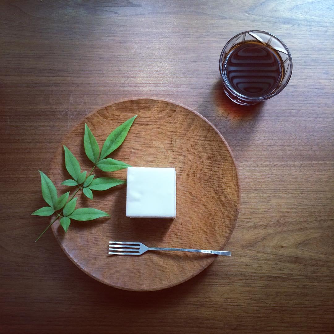 Photography Tips : 拍出Instagram動人美食照的8個入門關鍵 2