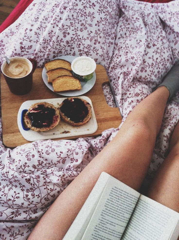 This Is Probably Why Morning People Are Happier 9