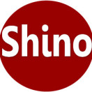 Miss. Shino