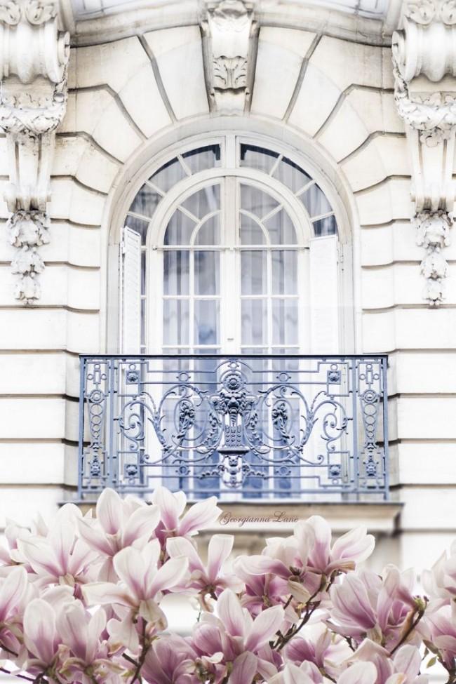 《我要在這裡拍婚照 》巴黎, 一起迷路吧 - [Cheriecherie 專欄] 25