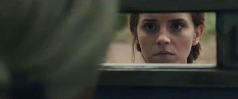 為了男友,她可以不惜一切:Emma Watson 最新驚悚劇情片《Colonia》首支預告 3