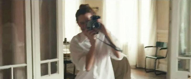 為了男友,她可以不惜一切:Emma Watson 最新驚悚劇情片《Colonia》首支預告 4