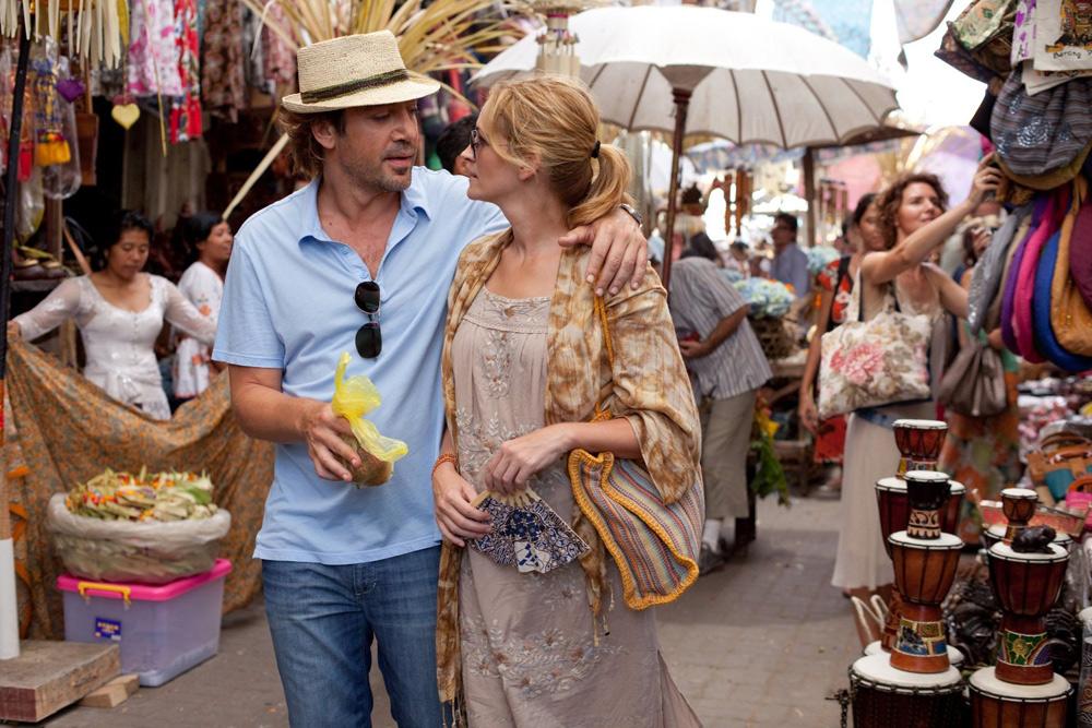 Travel Movies To Get You Going 2