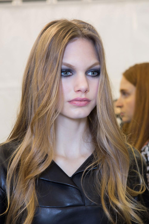 Rich-Girl Hair 3