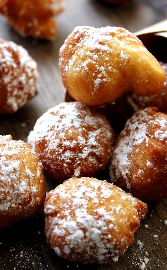 給愛吃的你:義大利17個必吃街頭美食 4